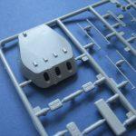 Zvezda-9060-Poltava-Spritzling-F-Details-03-150x150 Schlachtschiff POLTAVA in 1:350 von Zvezda 9060