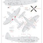 """Eduard_Dottie_Mae_01-150x150 P-47D """"Dottie Mae"""" - Eduard 1/32 (eduArt-Edition)"""