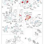 """Eduard_Dottie_Mae_04-150x150 P-47D """"Dottie Mae"""" - Eduard 1/32 (eduArt-Edition)"""