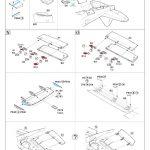 """Eduard_Dottie_Mae_08-150x150 P-47D """"Dottie Mae"""" - Eduard 1/32 (eduArt-Edition)"""