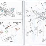 FLY-72038-Ilyushin-Il-10-Chinese-and-Korea-servioce-9-150x150 Ilyushin Il-10 im Maßstab 1:72 von FLY (72037 und 72038)