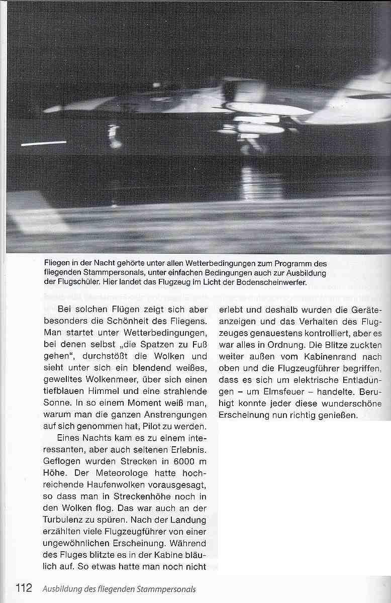 Göpfert-Strahltrainer-L-39-Albatros-Elmsfeuer L-39 Albatros - der meistgebaute Trainer des Ostens
