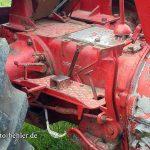 Heinz-Behler-Porsche-Trecker-Walkaround-12-150x150 Porsche Trecker Walkaround von Heinz Behler
