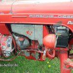 Heinz-Behler-Porsche-Trecker-Walkaround-26-150x150 Porsche Trecker Walkaround von Heinz Behler