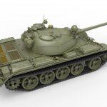 MiniArt-37016-T-55A-Mod.-1965-with-Interior-1-150x150 Neuer T-55A Mod. 1965 im Maßstab 1:35 von MiniArt (37016 und 37057)