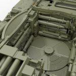 MiniArt-37016-T-55A-Mod.-1965-with-Interior-10-150x150 Neuer T-55A Mod. 1965 im Maßstab 1:35 von MiniArt (37016 und 37057)