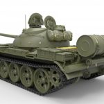 MiniArt-37016-T-55A-Mod.-1965-with-Interior-16-150x150 Neuer T-55A Mod. 1965 im Maßstab 1:35 von MiniArt (37016 und 37057)