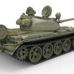 MiniArt-37016-T-55A-Mod.-1965-with-Interior-17-150x150 Neuer T-55A Mod. 1965 im Maßstab 1:35 von MiniArt (37016 und 37057)
