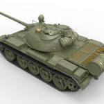 MiniArt-37016-T-55A-Mod.-1965-with-Interior-2-150x150 Neuer T-55A Mod. 1965 im Maßstab 1:35 von MiniArt (37016 und 37057)