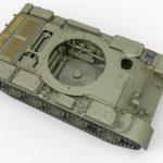 MiniArt-37016-T-55A-Mod.-1965-with-Interior-7-150x150 Neuer T-55A Mod. 1965 im Maßstab 1:35 von MiniArt (37016 und 37057)