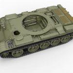 MiniArt-37016-T-55A-Mod.-1965-with-Interior-8-150x150 Neuer T-55A Mod. 1965 im Maßstab 1:35 von MiniArt (37016 und 37057)