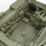 MiniArt-37016-T-55A-Mod.-1965-with-Interior-9-150x150 Neuer T-55A Mod. 1965 im Maßstab 1:35 von MiniArt (37016 und 37057)
