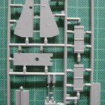 "ModelCollect-MC-UA-72072-Rheintochter-6-150x150 Fla Rakete ""Rheintochter"" im Maßstab 1:72 von ModelCollect MC-UA 72072"