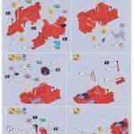 Revell-07820-Porsche-Diesel-Junior-108-Bauanleitung-4-150x150 Porsche Diesel Junior 108 in 1:24 von Revell 07820