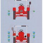 Revell-07820-Porsche-Diesel-Junior-108-Bemalungsanleitung2-150x150 Porsche Diesel Junior 108 in 1:24 von Revell 07820