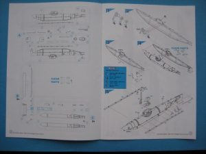 Special-Navy-SN-72006-Biber-14-300x225 Special Navy SN 72006 Biber (14)