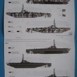 """Special-Navy-SN-72006-Biber-16-150x150 Kleinst U-Boot """"Biber"""" in 1:72 von Special Navy SN 72006"""
