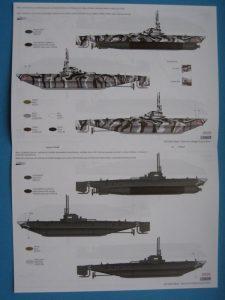 Special-Navy-SN-72006-Biber-16-225x300 Special Navy SN 72006 Biber (16)