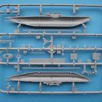 """Special-Navy-SN-72006-Biber-3-150x150 Kleinst U-Boot """"Biber"""" in 1:72 von Special Navy SN 72006"""