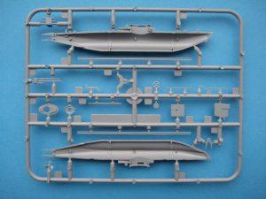 Special-Navy-SN-72006-Biber-3-300x225 Special Navy SN 72006 Biber (3)