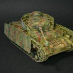 Zvezda-3620-Pz.-IV-Ausf.-H-GEBAUT-3-150x150 Panzer IV Ausf. H in 1:35 von Zvezda - der Baubericht