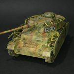 Zvezda-3620-Pz.-IV-Ausf.-H-GEBAUT-4-150x150 Panzer IV Ausf. H in 1:35 von Zvezda - der Baubericht