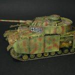 Zvezda-3620-Pz.-IV-Ausf.-H-GEBAUT-5-150x150 Panzer IV Ausf. H in 1:35 von Zvezda - der Baubericht