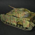 Zvezda-3620-Pz.-IV-Ausf.-H-GEBAUT-6-150x150 Panzer IV Ausf. H in 1:35 von Zvezda - der Baubericht