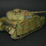 Zvezda-3620-Pz.-IV-Ausf.-H-GEBAUT-8-150x150 Panzer IV Ausf. H in 1:35 von Zvezda - der Baubericht