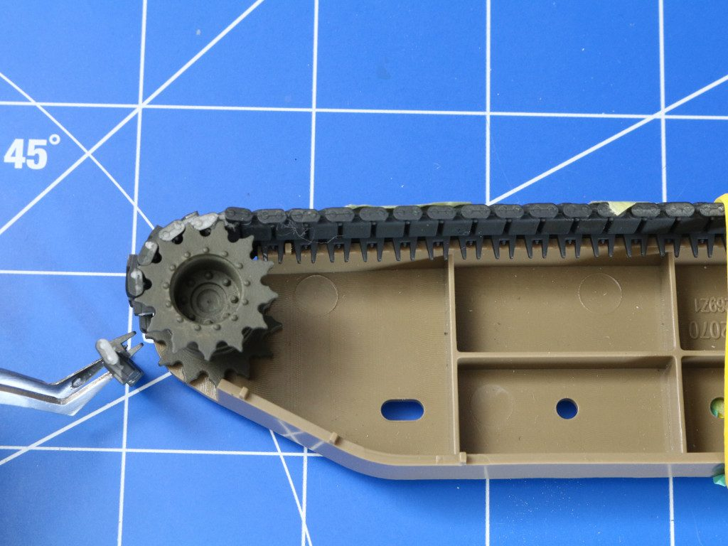 02-1-1024x768 Build Review: M47/G Takom #2070