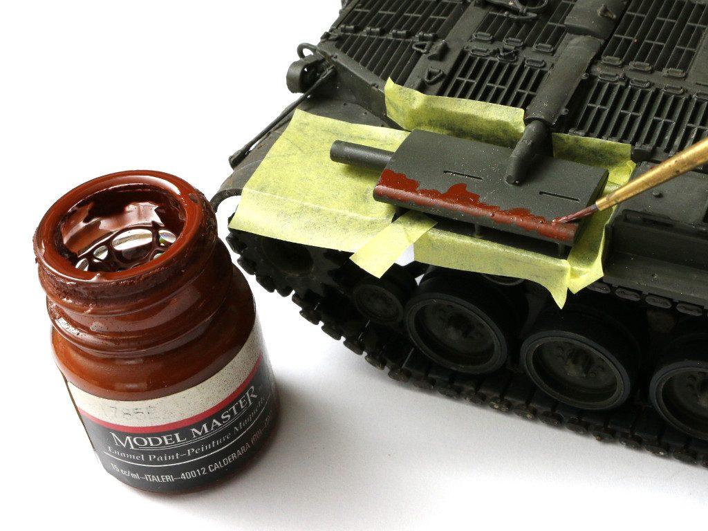 22-1024x768 Build Review: M47/G Takom #2070