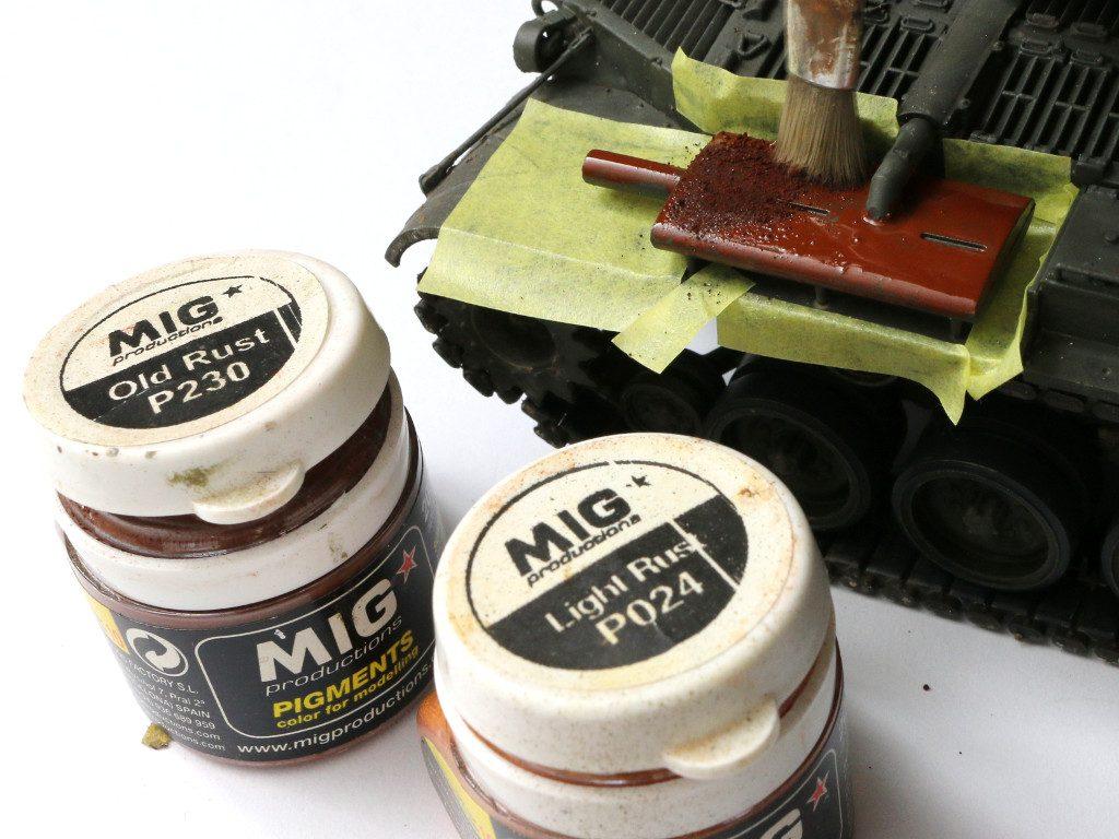 23-1024x768 Build Review: M47/G Takom #2070