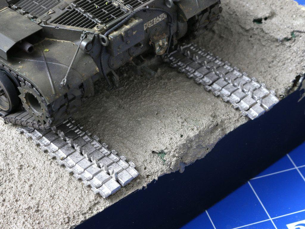 30-1024x768 Build Review: M47/G Takom #2070