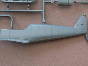 A-2-2-300x225 A-2