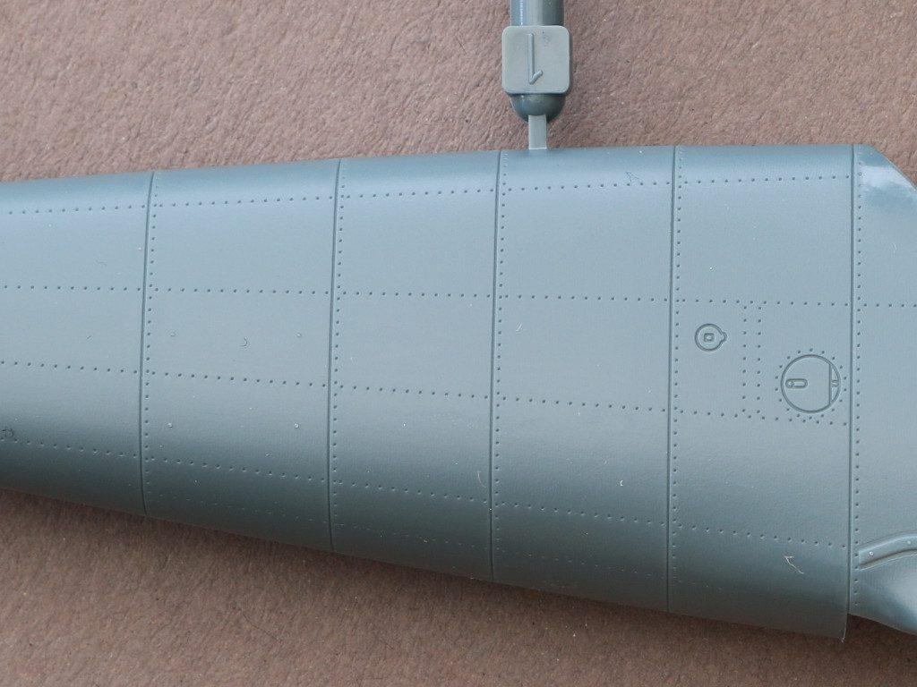 A-3-2-1024x768 Bf 109 E-3 1:48 Eduard ProfiPACK (#8262)