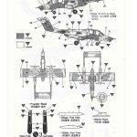 """Academy-OV-10D-Bronco-Desert-Storm-4-150x150 OV 10 D Bronco """"Desert Storm"""" in 1:72 von Academy"""