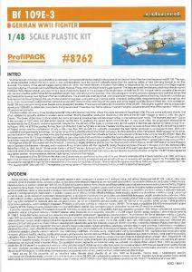 Anleitung01-2-212x300 Anleitung01