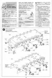 Anleitung02-1-201x300 Schützenpanzer Marder 1A2 1:35 Tamyia #35162