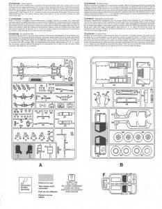 Anleitung02-233x300 M1097 A2 Cargo Carrier 1:35 Italeri #6484