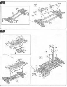Anleitung04-229x300 M1097 A2 Cargo Carrier 1:35 Italeri #6484