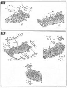 Anleitung05-230x300 M1097 A2 Cargo Carrier 1:35 Italeri #6484