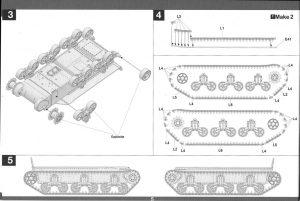 Anleitung06-1024-300x201 M31 U.S. Tank Recovery Vehicle 1:35 Takom #2088