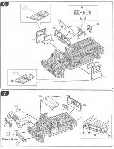 Anleitung06-230x300 M1097 A2 Cargo Carrier 1:35 Italeri #6484