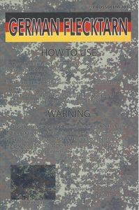 Anleitung1-2-199x300 Anleitung1