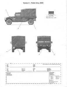 Anleitung10-230x300 M1097 A2 Cargo Carrier 1:35 Italeri #6484