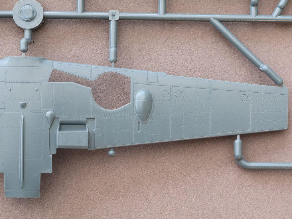 C-1-1-1024x768 Bf 109 E-3 1:48 Eduard ProfiPACK (#8262)