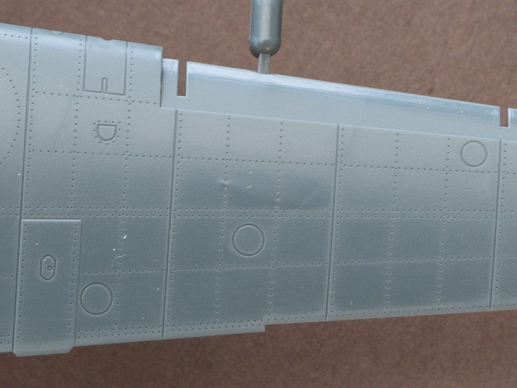 C-3-1-1024x768 Bf 109 E-3 1:48 Eduard ProfiPACK (#8262)