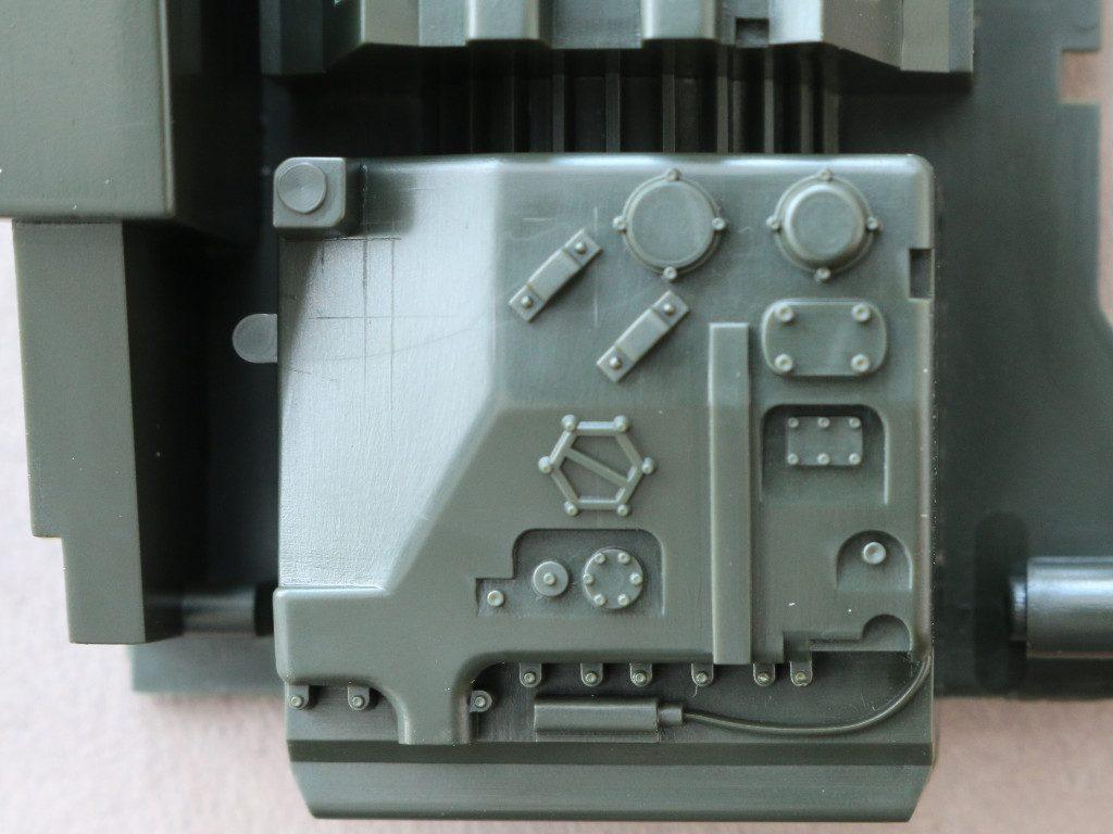 C-3-1024x768 Schützenpanzer Marder 1A2 1:35 Tamyia #35162