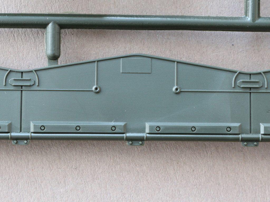 C-4-1024x768 Schützenpanzer Marder 1A2 1:35 Tamyia #35162