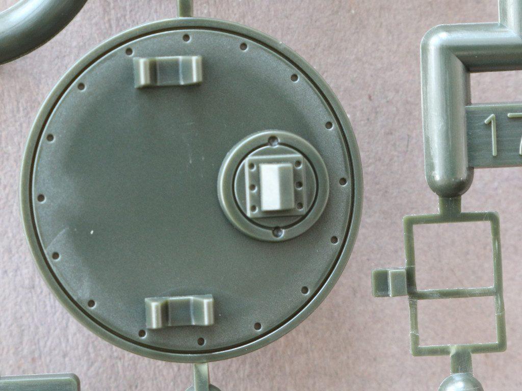 D-1-1-1024x768 Schützenpanzer Marder 1A2 1:35 Tamyia #35162
